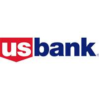 us_Bank's Logo