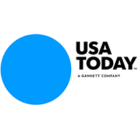 usa_today.png's Logo