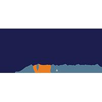 Valassis - Logo