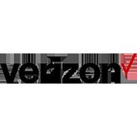 Verizon Consumer Group - Logo
