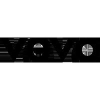 Vevo - Logo