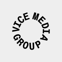 VICE Media - Logo