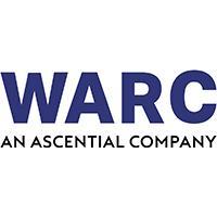 WARC - Logo