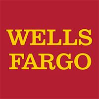 Wells Fargo - Logo