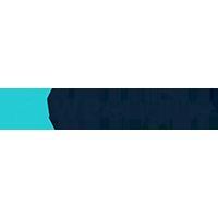 WP Engine - Logo