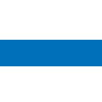 wyndham_hotels_resorts's Logo
