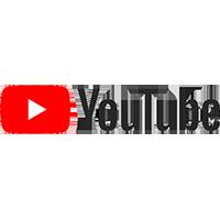 youtube's Logo