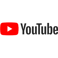 youtube's Logo