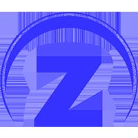 Zeisler Consulting - Logo