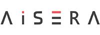 Aisera Logo