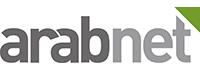 Arabnet Logo