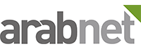 Arabnet - Logo