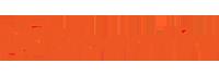 Bloomfire - Logo