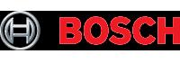 Bosch Service Solutions Logo