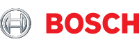 Bosch Service Solutions - Logo