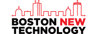 Boston New Technology Logo