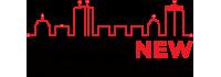 Boston New Technology Logo