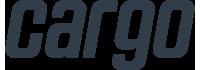 Cargo - Logo