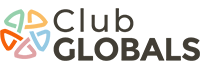 Club GLOBALS - Logo
