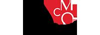 CMO Council - Logo
