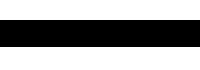 Cognigy Logo