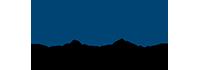 Convergent - Logo