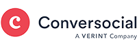 Conversocial Logo