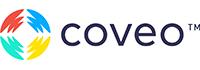 Coveo - Logo