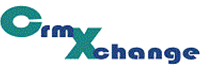 CRMXchange - Logo