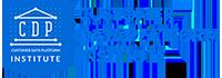 Customer Data Platform Institute - Logo