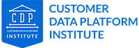 Customer Data Platform Institute - Logo