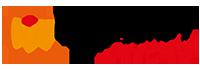 CMI Logo