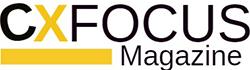 CXFocus Logo