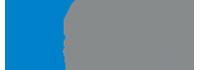 Digital Media Solutions Logo
