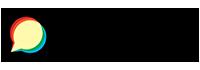 Discourse - Logo