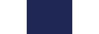 DMA UK (Data & Marketing Association) - Logo