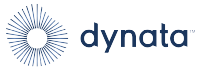 Dynata Logo