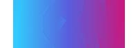 E-commerce Nation Logo