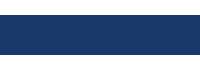 Elemental - Logo