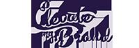Elevate My Brand Logo