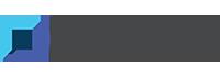Emplifi Logo