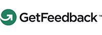 GetFeedback - Logo