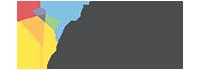 Heart of the Customer Logo