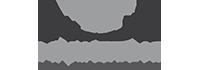 Inside Marketing Logo