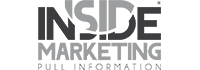 Inside Marketing - Logo