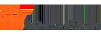 Interactions Logo
