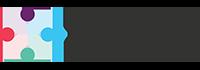 Iterable Logo