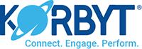 Korbyt Logo