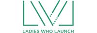 Ladies Who Launch Logo
