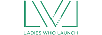Ladies Who Launch - Logo